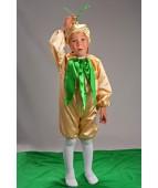 """Карнавальный костюм """"Лук"""" люкс."""