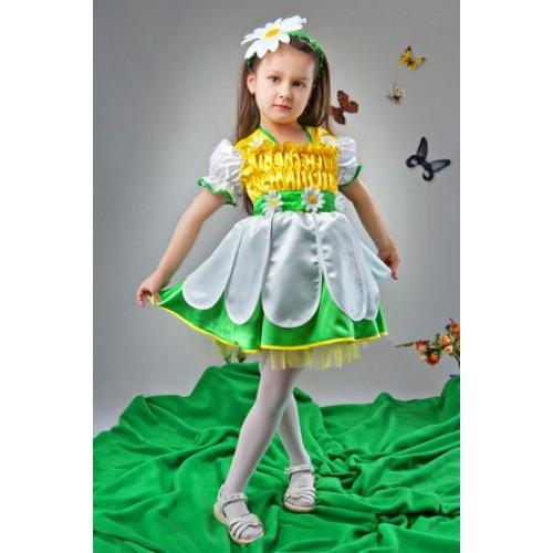9095ca8857645 Карнавальный костюм Природа, времена года для мальчиков и девочек.