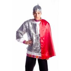 """Карнавальный костюм """"Богатырь для взрослых"""""""