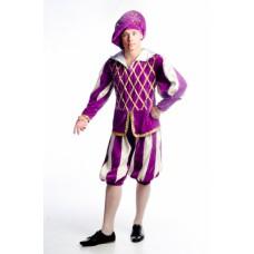 """Карнавальный костюм """"Гамлет для взрослых"""""""