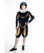 """Карнавальный костюм """"Герцог"""" для взрослых."""