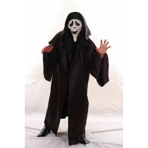 Одежда на хэллоуин Москва
