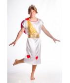 """Карнавальный костюм """"Купидон"""" для взрослых."""