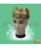 Корона короля\царя