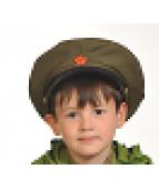 Фуражка Командира