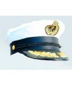 Фуражка адмирала 56 см