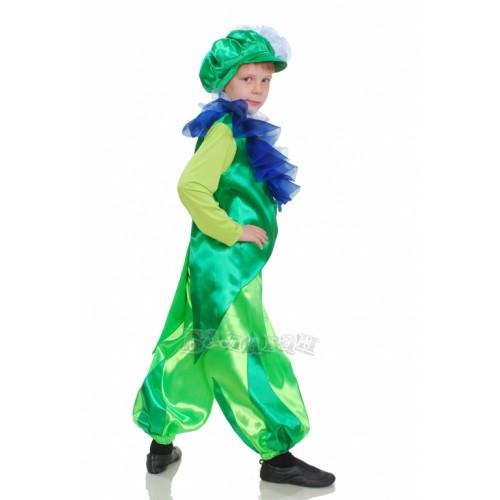 b9a018ad0ad8f Карнавальный костюм