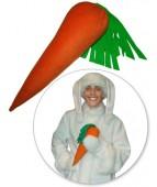 """""""Морковь аксессуар"""""""
