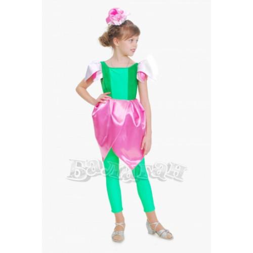 aadcc3e758387 Производитель карнавальных и маскарадных костюмов - Балаган