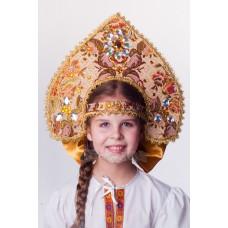 «Кокошник Боярский»