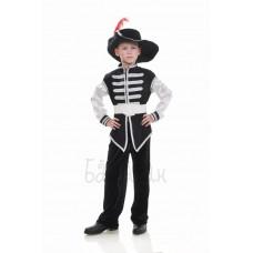 """Карнавальный костюм """"Пират принц"""""""