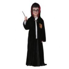 """Карнавальный костюм """"Гарри Поттер"""""""