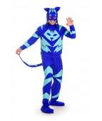 """Карнавальный костюм """"PJ Masks «Catboy» Кэтбой"""""""