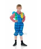 """Карнавальный костюм """"Карлсон для мальчика"""""""
