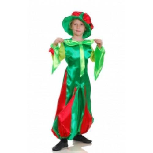 da7ed6fb1b3b3 Карнавальный костюм