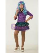 Карнавальный костюм Твила Monster High