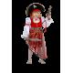 """Карнавальный костюм  """"Пиратка элит"""""""