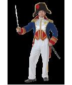 """Карнавальный костюм """"Наполеон для взрослых"""""""