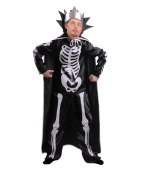 """Карнавальный костюм """"Кащей Бессмертный для взрослых"""""""