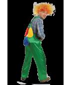"""Карнавальный костюм """"Карлсон для взрослых"""""""