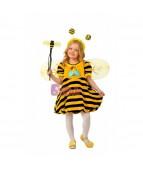 """Карнавальный костюм """"Пчелка для малышей"""""""