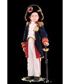 """Карнавальный костюм """"Наполеон"""""""