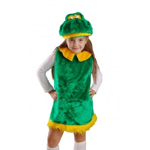 Костюм Лягушки купить  Карнавальные костюмы