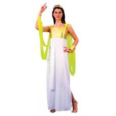 """Карнавальный костюм """"Богиня Афродита для взрослых"""""""