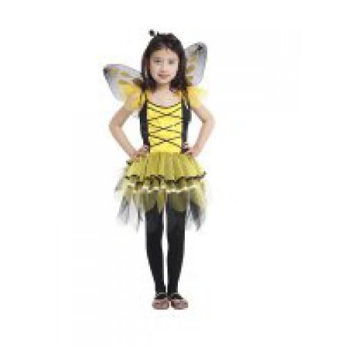 Пчелка костюмы для девочек