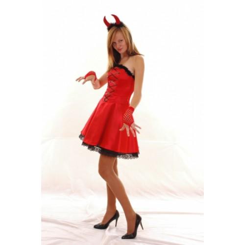 62c92bc1fdb5d15 Карнавальный костюм