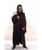 """Карнавальный костюм """"Смерть"""" для взрослых."""