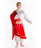 """Карнавальный костюм """"Зевс"""" для взрослых"""