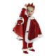 """Карнавальный костюм """"Король для малышей"""""""