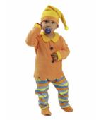 """Карнавальный костюм """"Гномик малыш"""""""