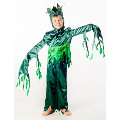 Как сшить карнавальный костюм